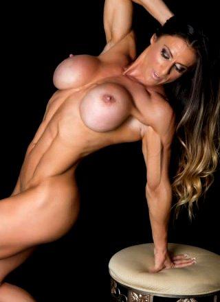 Sheila Rock