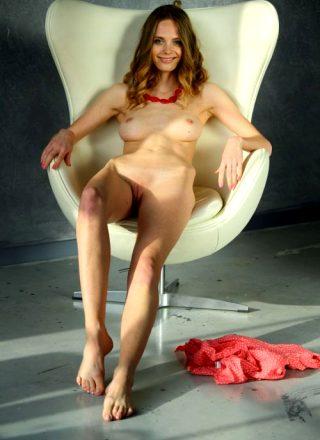 Stunning18 St18 Irene Curvature