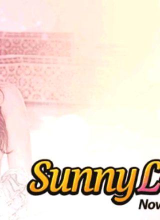 Sunny Leone Gifs Estaff1212