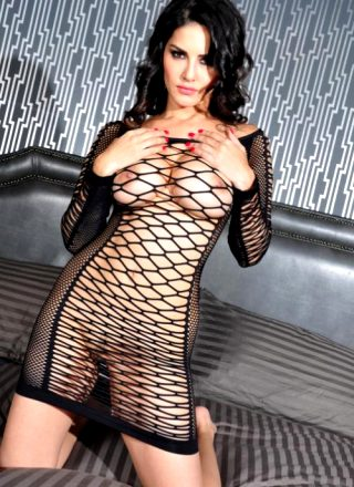 Sunny On My Mind Sunny Leone See Through Me Released 6 28 2014 Wowwwwwwww
