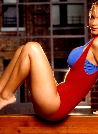 Sweet Pretty Sexy Heather Rene Smith