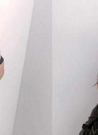 Tifa – Final Fantasy 7 – Alicia Ahegao