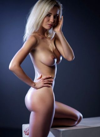 Viki-helga-galina-others – Beautiful Nude Model