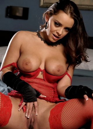 Why She's Away On Valentine's Day – Liza Del Sierra – Real Wife Stories