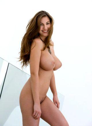 Wow Nice Boobs
